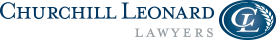 Churchill Leonard Lawyers